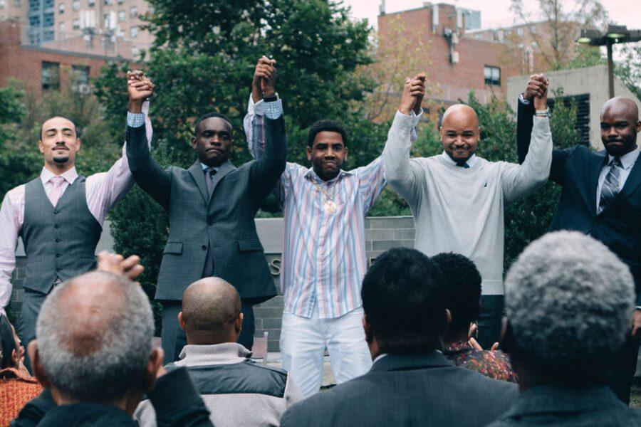 When they see us, la serie sul maxi risarcimento per l'ingiusta detenzione