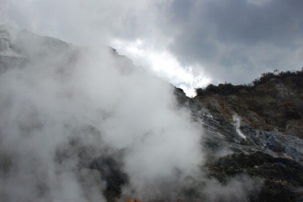 """Rischio geologico in Italia, l'allarme dei ricercatori: """"Fermi da troppo tempo"""""""