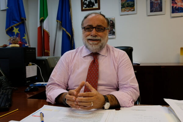 """Garante dei detenuti in Campania: """"I fondi ci sono ma non si spendono"""""""