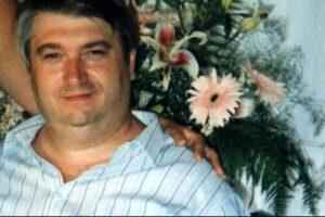 Chi è Giovanni Motisi, il latitante 'killer di fiducia' di Totò Riina