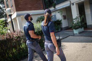 Accusato di violenza su una 16enne, ragazzo sconterà i domiciliari nel paese d'origine dov'era in vacanza