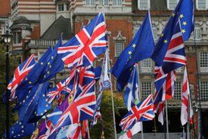 Brexit, accordo per le elezioni anticipate: c'è il sì del Labour