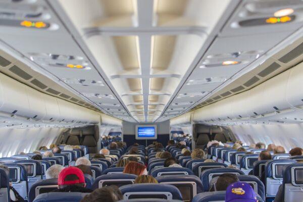 Il volo più lungo del mondo, 19 ore da New York a Sidney