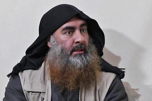 L'Isis annuncia il suo nuovo leader: è al-Qurayshi