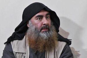 """Isis, il """"Fantasma"""" iracheno Qardash nuovo leader dello Stato Islamico?"""