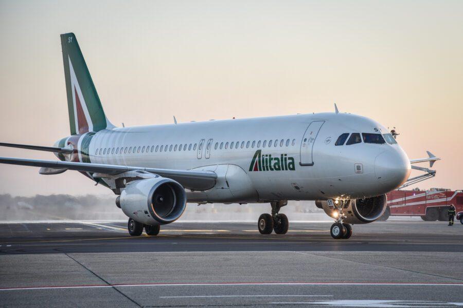Bancarotta Alitalia, chiusa l'inchiesta: rischiano il processo 21 indagati 'eccellenti'