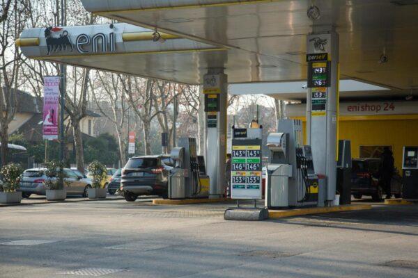 Benzinai in sciopero, pronta la 'serrata' di 48 ore