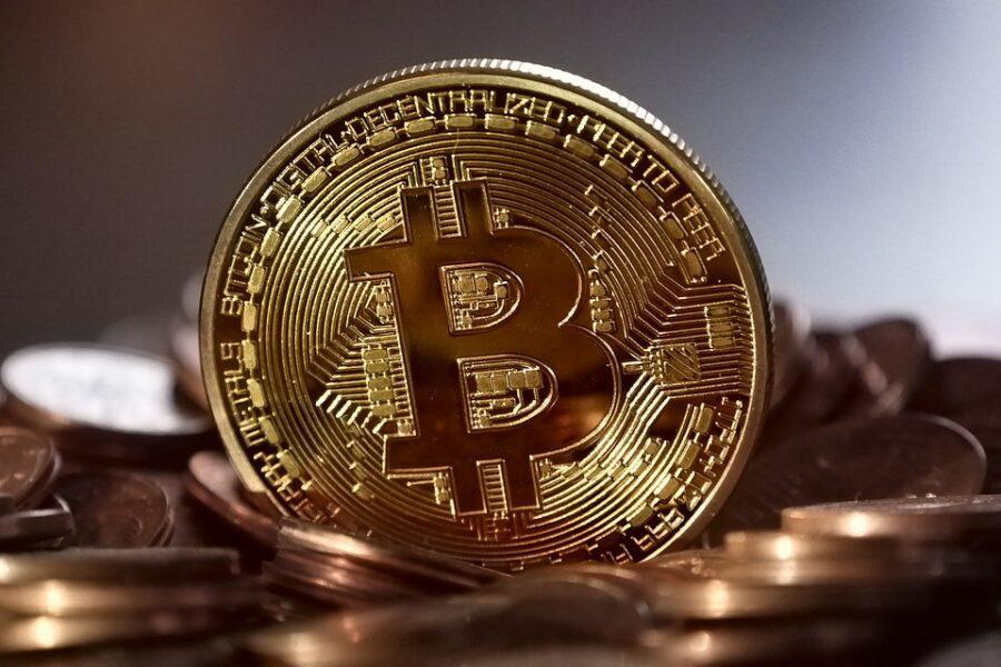 I bitcoin non sono anonimi, antidoto contro il riciclaggio
