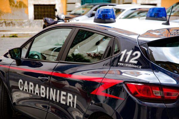 Corruzione, imprenditori e sindaco arrestati nel Casertano