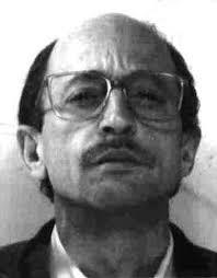 Chi è Renato Cinquegranella il latitante che aiutò le Brigate Rosse