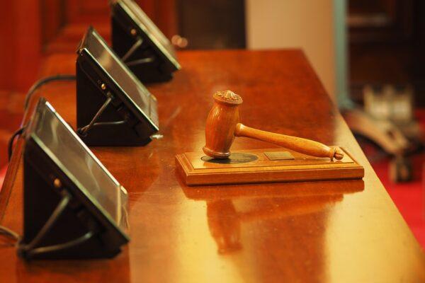 Gli assolti hanno diritto al risarcimento da parte dello Stato