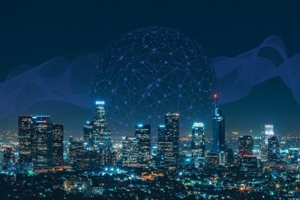Internet compie 50 anni: auguri alla rete globale
