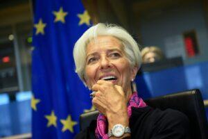 La Corte Costituzionale tedesca salva (a metà) l'acquisto di Bond col Quantitative Easing della Bce