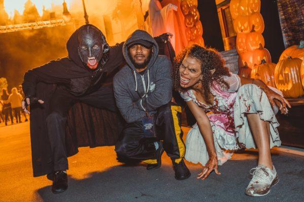 La rivoluzione rap di Kendrick Lamar, dal ghetto al Pulitzer per gli afroamericani