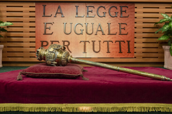 In Italia non c'è giustizia, i Pm condizionano sentenze e processi