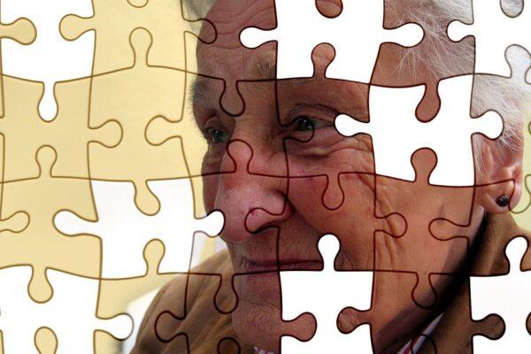 Riabilitato Aducanumab, il primo farmaco contro l'Alzheimer