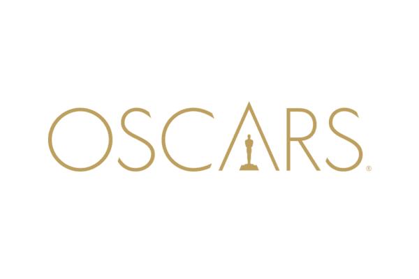 Quale è il film che ha vinto più premi Oscar?