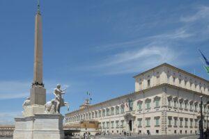 Come si elegge e cosa fa il Presidente della Repubblica Italiana