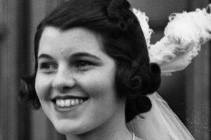 """La storia di Rosemary Kennedy, la sorella """"nascosta"""" di JFK"""
