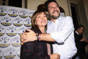 Elezioni regionali Umbria: debacle giallo-rossa, trionfano Lega e FdI