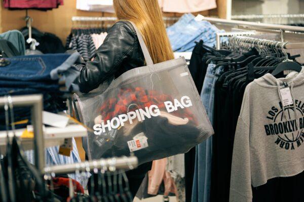 La contraffazione brucia 24 miliardi del Made in Italy