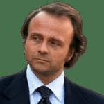 Ecco tutte le accuse a Romeo, un giro di affari di quasi 1.000 euro