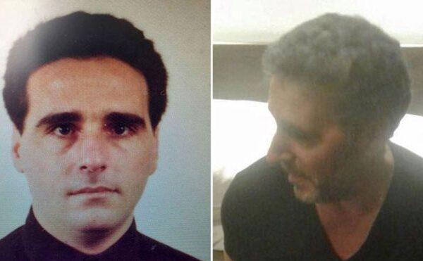 Malavita, droga 'latina' e reddito di cittadinanza: colpo alla cosca Bellocco, 45 arresti