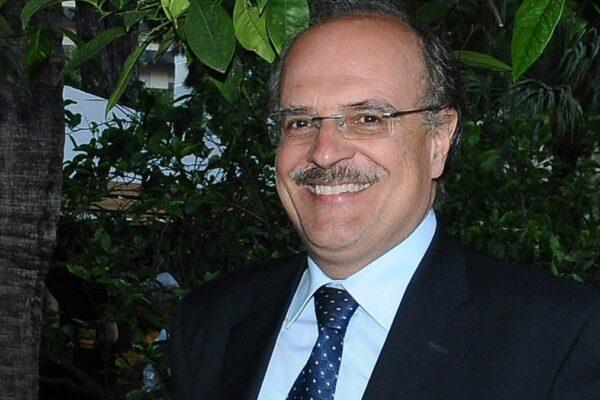 Cesare Vincenti
