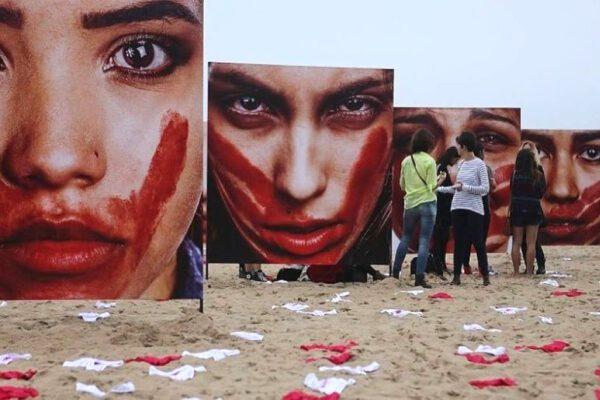 Lotta alla violenza sulle donne? Come si fa se non c'è un euro