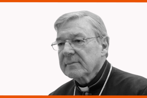 Francesco – Il Processo al Cardinale Pell