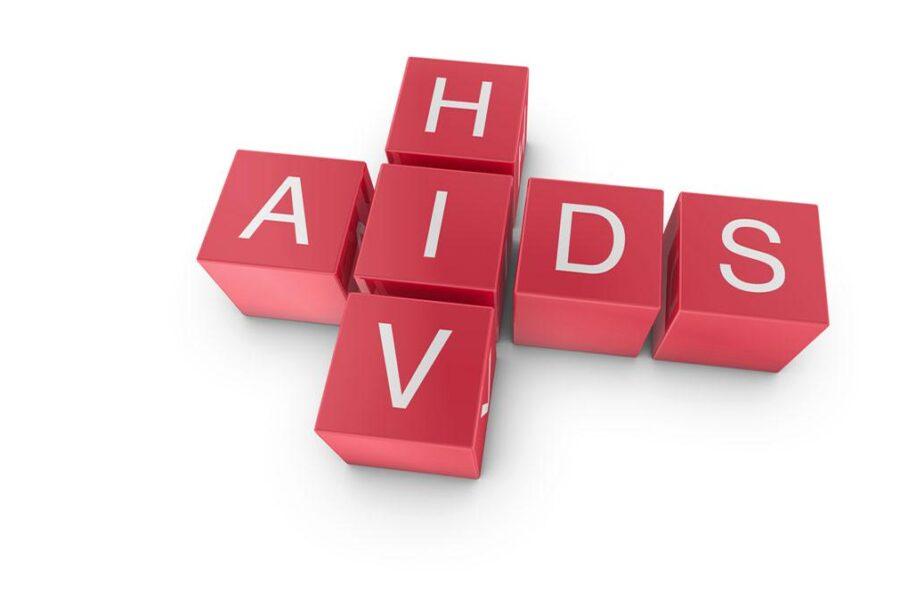 Aids, trovato nuovo ceppo del virus dopo 19 anni