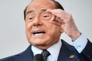 Trattativa Stato-Mafia, la bufala che salva Cosa Nostra