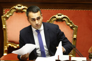 """Tregua in Libia, Di Maio prova a riqualificarsi: """"Merito anche dell'Italia"""""""