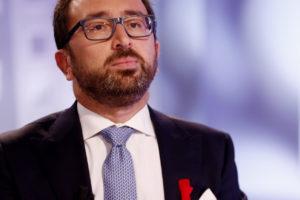 Forza Italia e Italia Viva in piazza con i Penalisti