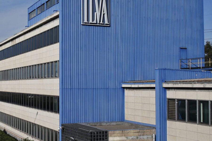 """Ex Ilva, cassintegrato Taranto: """"L'accordo è sempre stato un bluff"""""""