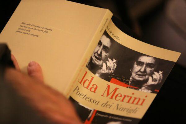"""Mattarella:""""Il suo talento è un patrimonio che ci arricchisce"""""""