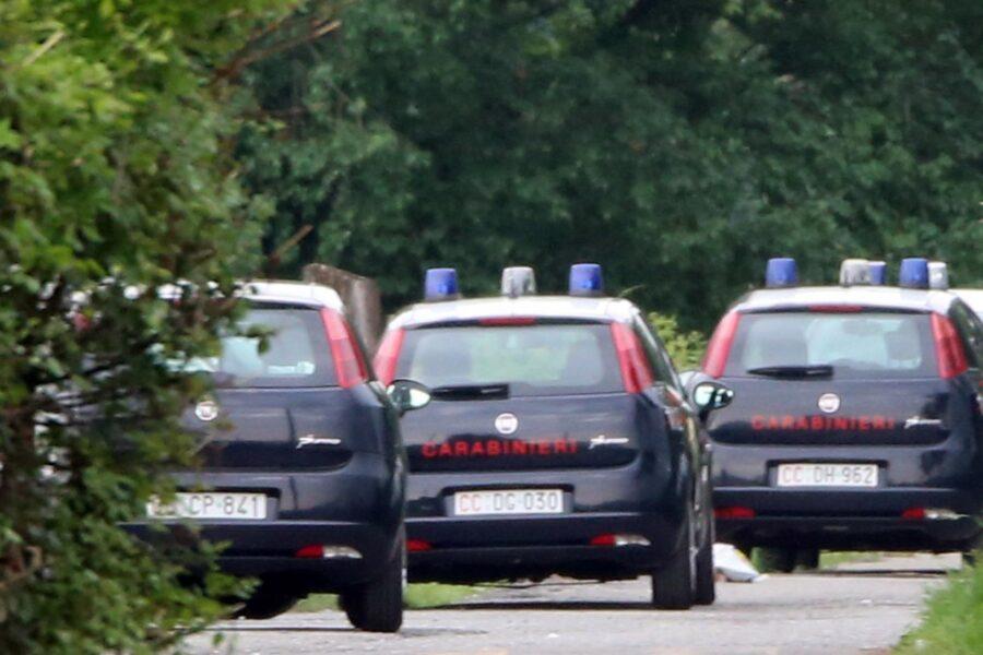 """Eroina e coca dall'Africa, 9 arresti: i corrieri """"benedetti"""" da un mago prima della partenza"""
