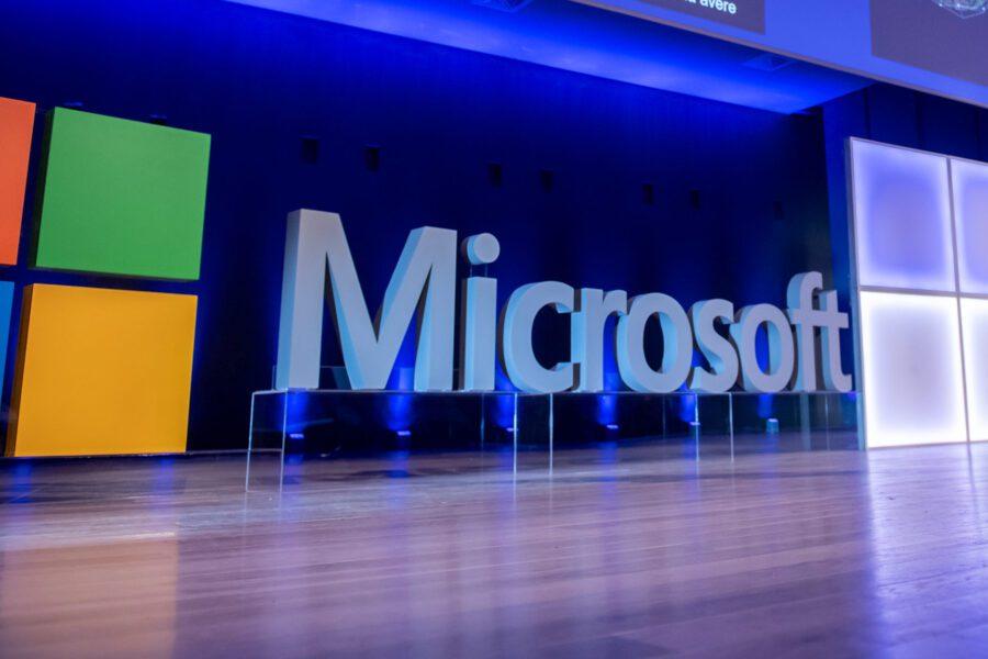 Test Microsoft: lavorare di meno aumenta la produttività