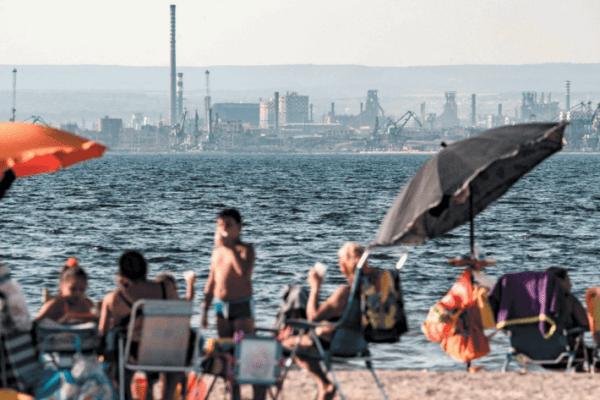 Superstizione e Procure: così muore l'economia italiana