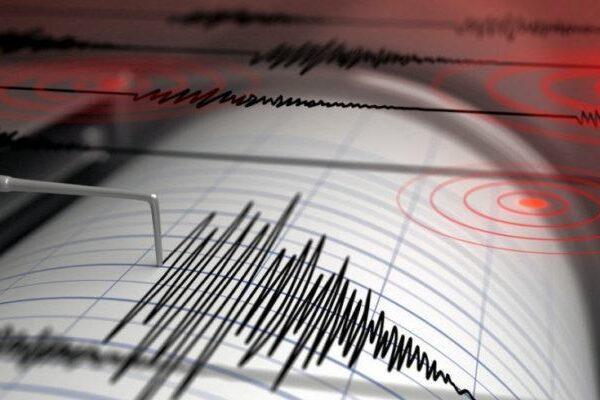 Trema l'Emilia Romagna, scossa di magnitudo 3.4 avvertita dalla popolazione