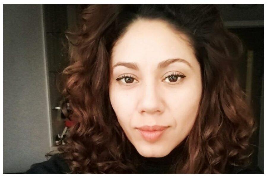 Cile: trovata morta Albertina, la fotografa delle proteste, si sospetta omicidio