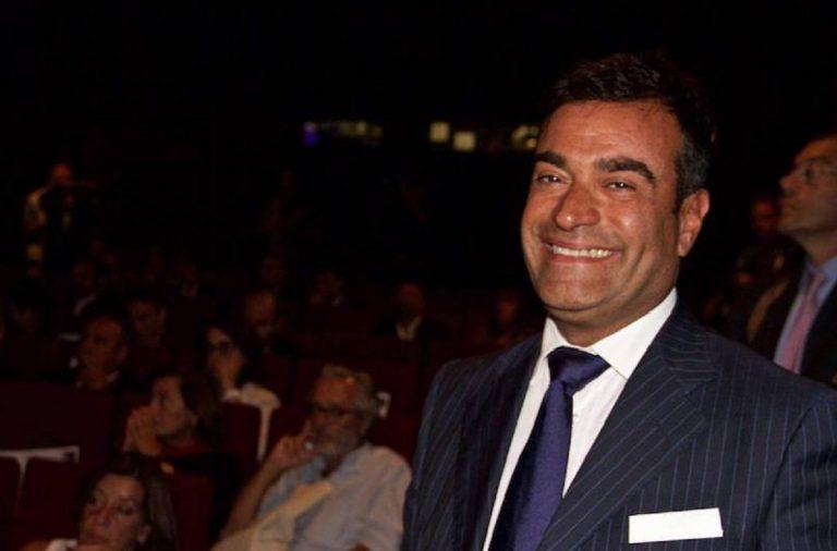 Nicosia: «i pm mi interroghino bobine alla mano, sono un provocatore»