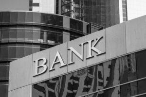 """Arriva il patto tra le Banche popolari: """"passo decisivo per nuove sfide"""""""
