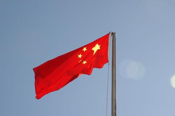 Ci sono Gulag per musulmani nella Cina che piace a Grillo