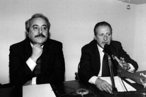 Nuova sentenza Borsellino: confermato il depistaggio