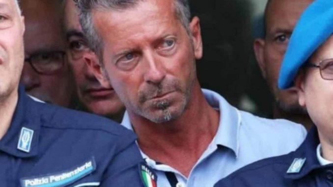 Caso Yara, Bossetti spera: si può ripetere il test del dna