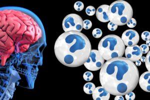 Alzheimer, un farmaco sperimentale frena il declino mentale