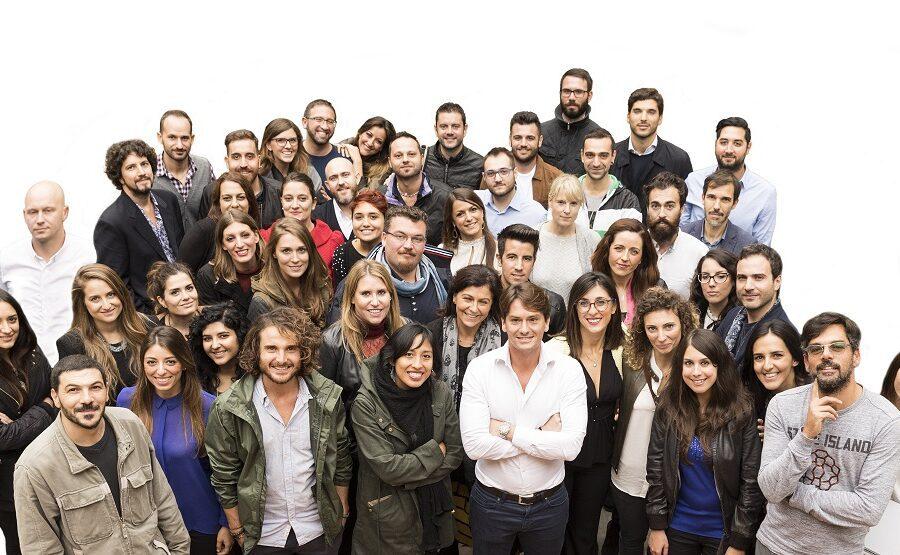 Buzzoole, come nasce (e non muore) una startup arrivando a fatturare 6mln di euro