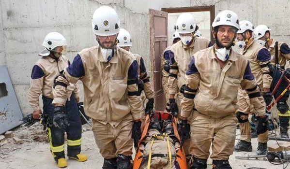 Ex 007 inglese trovato morto a Istanbul - Ticinonline