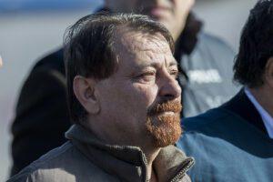 La Cassazione conferma l'ergastolo a Cesare Battisti, inammissibile il ricorso
